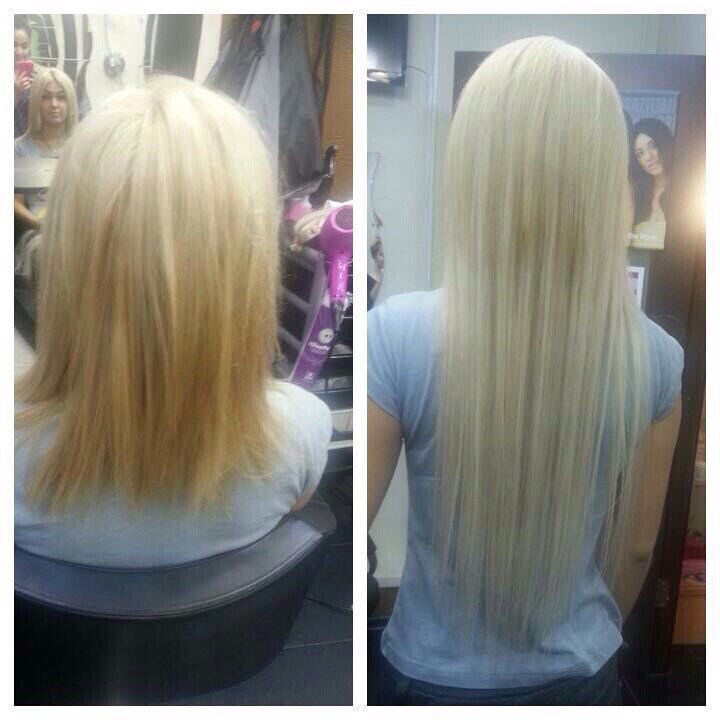 Подольск ботокс для волос