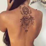 tattoozer.com_ink_abstract_girly_boho_skin_944